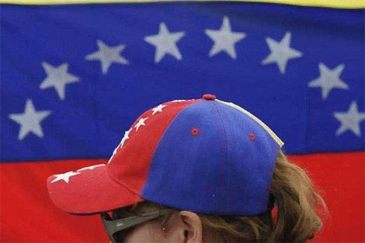 comment chavez a grandement réduit la pauvreté au venezuela Arton2465-resp522